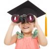 'Spelend ontwikkelen' Samenwerken aan een eigen pedagogisch programma