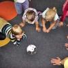 Onderzoek SP onder medewerkers kinderopvang