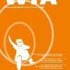 In editie 1 2016 | Een pilotstudie naar de effecten van FloorPlay: Een ouder-kind Interactiebehandeling