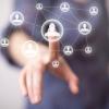 Landelijk onderzoek naar verbetering netwerkzorg