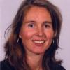 Barbara Wessels