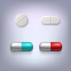 Van Rijn roept op tot nieuwe afspraken over innovatie en betaalbaarheid geneesmiddelen