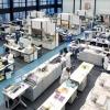 Eurofins neemt Nederlandse diagnostische labs NMDL en LCPL over