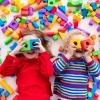 Een pedagogisch curriculum voor jonge kinderen. Wat betekent dat voor je werk?