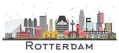 Jeugdhulp Rotterdam loopt niet vlekkeloos