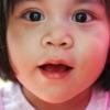 RIVM start website Gezonde Kinderopvang