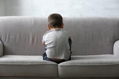 Into Autisme start nieuwe cursussen voor meer begrip van autisme