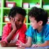 Succesvol variëren met de spelinloop (Een mooie kans om ouders en kinderen te verbinden!)