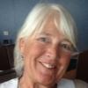 BLOG: Behandelindex is doodsteek voor fysiotherapie