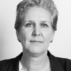 Autisme Steunpunt Zuidoost-Brabant organiseert lezing 'Autisme en Motivatie'