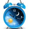 Ontwikkeling kwaliteitsstandaard slaap-waakritme