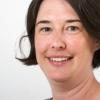 Judith de Jong benoemd tot bijzonder hoogleraar 'Zorgstelsel en Sturing