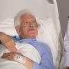 Kabinet trekt miljoenen extra uit voor palliatieve zorg