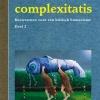 Amor Complexitatis - Bouwstenen voor een kritisch humanisme