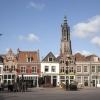 Amersfoort mailt info naar verkeerd adres