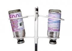 Biosimilars zorgen voor daling behandelkosten chronische darmontsteking