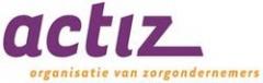 Actiz stelt nieuwe verenigingsstructuur definitief vast