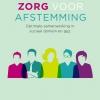 Optimale samenwerking in sociaal domein en ggz