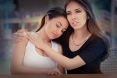 Nieuw onderzoek naar genetische bron voor empathie