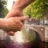 Spreekuur in Amsterdam voor kwetsbaren