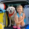 Vijf tips voor een ontspannen vakantie als je kind autisme heeft