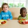 Het project Gezonde Kinderopvang