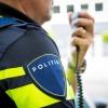 Politie: 'Zorgelijke trend verwarde personen'
