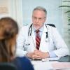 Huisarts ziet steeds meer patiënten met psychische klachten