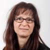 Catherine Bolman benoemd tot hoogleraar e/mHealth toepassingen
