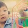 Ouders: klant of pedagogisch partner? Trends in kinderopvang en onderwijs