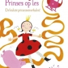Keteltje Prinses op les