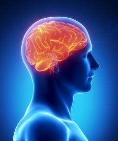 Schedelbestraling bij kinderkanker leidt tot hersenschade later