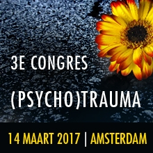 (Psycho)trauma: Specifieke interventies en algemene strategieën