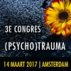 (Psycho)trauma: Specifieke interventies en algemene strategieën