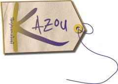 Theaterwerkplaats Kazou wil meer erkenning voor talent met autisme