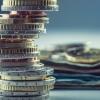 Pilot in Wijchen: wekelijks financieel spreekuur