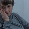 Bijna één op drie ouderen in Krommenie eenzaam