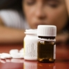 Verband tussen antidepressiva en autisme zeer klein