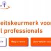 Nieuw beroepsregister sociaal werk