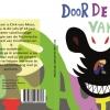Humoristisch geschreven boekje vol tips over omgang met niet-autist