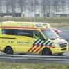 Ambulances sneller ter plaatste door systeem van wiskundige