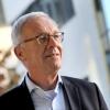 BLOG: Zorg Model Innovatie (ZMI) en Tactisch Plannen Basis voor Vernieuwende Ziekenhuiszorg