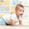 Op weg naar doordachte kwaliteitsopvang voor baby's