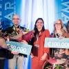 TriUnity wint prijs met leermethode voor autistische jongeren