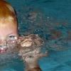 Het belang van zwemlessen na de diagnose autisme