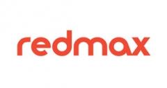 Zorgadviesbureau Redmax stopt in huidige vorm