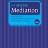 <h3>Handboek Mediation</h3>