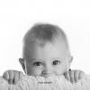 Hulp aan het jonge kind dat opgroeit in stress en geweld