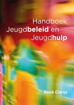 Voor wijkteams en gemeenten: Handboek Jeugdbeleid