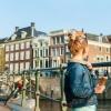 Jeugdzorg Amsterdam vanaf 2018 via wijkteam